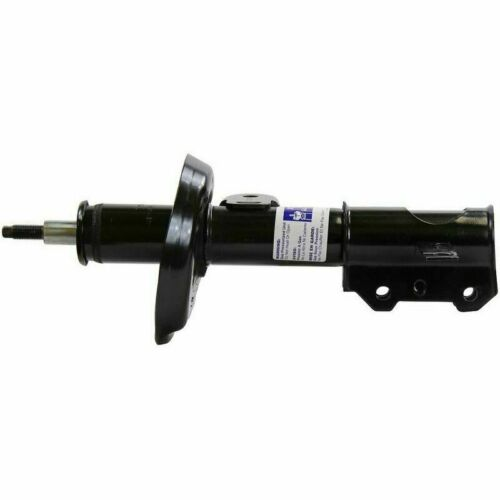 FRONT RIGHT BARE GAS STRUT ASSEMBLY FOR VERANO CRUZE LIMITED VOLT 72663 MONROE