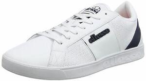 Zapatillas de Deporte para Hombre Ellesse Ls-80