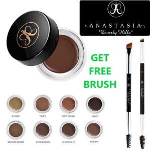 Anastasia-Beverly-Hills-DIPBROW-Pomade-with-free-12-Anastasia-Duo-Brow-Brush