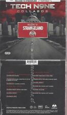 Welcome To Strangeland [Explicit]-- Tech N9ne Collabos