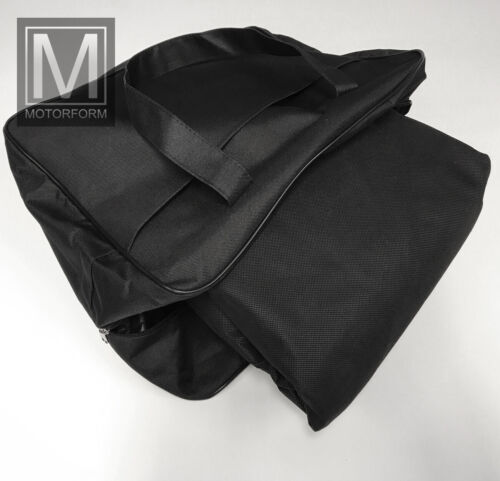 Jaguar XJ X350 Indoor Car Cover Ganzgarage Staubschutz Schutzhülle Autoplane NEU