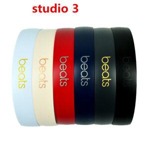 Veritable-remplacement-bandeau-pour-Beats-By-Dr-Dre-Studio-3-0-Sans-Fil