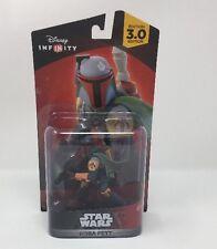 Disney Infinity Star Wars Boba Fett