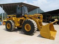8t0788 Caterpillar 950 Lubrication Hose Conversion Adaptor Elbow [yellow Ac1]