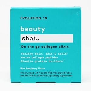 Evolution-18-Beauty-Shot-On-the-Go-Collagen-Elixir-Blue-Raspberry-Flavor-exp2-22