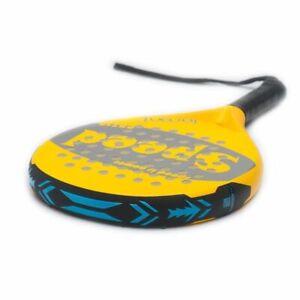 2pcs-lot-3D-Cricket-Grip-Beach-Rackets-Paddle-Cricket-Protection-Anti-attrition