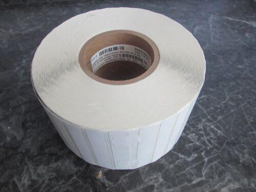 x espesor//oringe//o anillos 20 él Pack tóricas 25 x 3 mm-innendurchm