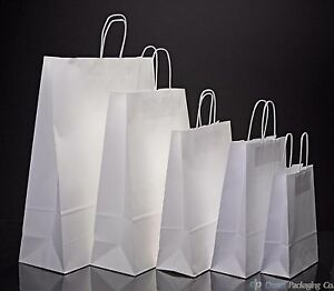 White-Twist-Handle-Paper-Party-and-Gift-Carrier-Bag-Bags-With-Twisted-Handles
