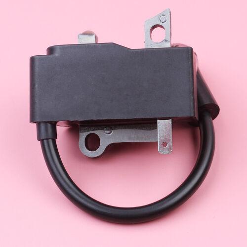 Ignition Coil Module For Husqvarna 435 440 445 450 450E Jonsered CS2245 CS2250