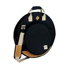TAMA PowerPad THB02LNB Designer Collection Hardware Bag Navy Blue  NEW 2020