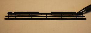 H5-19-Marklin-Escaleras-4200-4201-4202-4203-4206-4207-4208-4209-etc-Repuesto