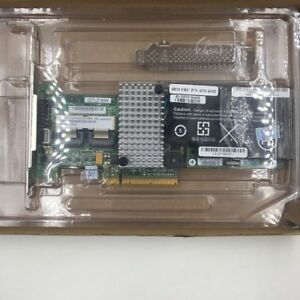 IBM-ServeRAID-M5014-SAS-SATA-RAID-Controller-256-MB-PCI-E-BBU-46M0918-43W4342