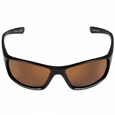 Korda Polarised Wraps.65 4th Dimension Sunglasses