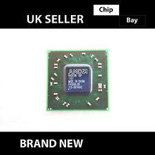 Genuine AMD RADEON 215-0674042 BGA GPU Graphics Chip with Balls Lead Free