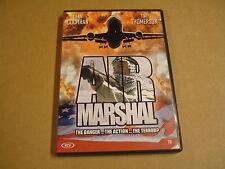 DVD / AIR MARSHAL ( DEAN COCHRAN, TIM THOMERSON )