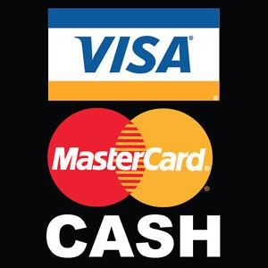 Visa-Mastercad-Cash-Logo-8-034-x-8-034