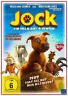 Jock, ein Held auf 4 Pfoten (2013)