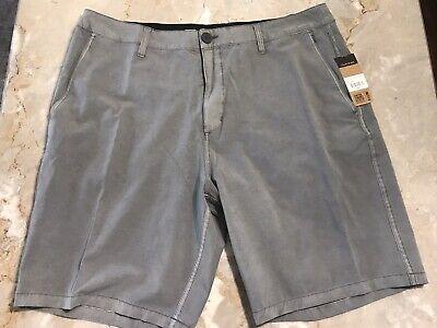 Dakine Mens Kokio Hybrid Short
