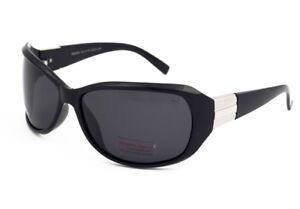 b7f01882832 Image is loading Roberto-Marco-Polarised-EyeWear-Sunglasses-for-Women- Drivers-