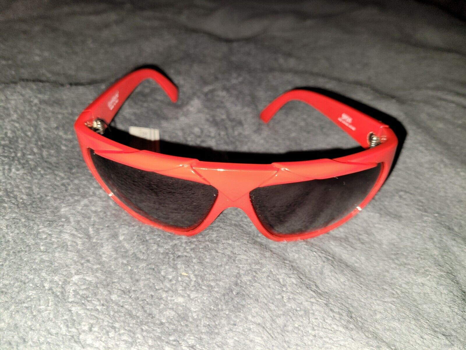 Authentic GIANNI VERSACE Mens Vintage Sunglasses … - image 2