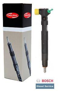 Einspritzduese-Injektor-OPEL-ANTARA-2-2-CDTI-CHEVROLET-CAPTIVA-28264951-25183186
