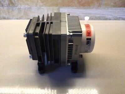 USA AC 110V MEDO AC0110 Linear Piston Driven Air Compressor Oil-free Air Pump