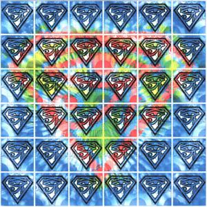 SUPER-HORUS-900-blotter-art-psychedelic-goa-acid-artwork