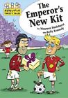 The Emperor's New Kit by Maureen Haselhurst (Paperback, 2014)