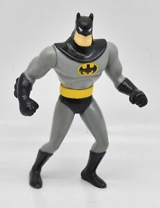 DC Comics CHOOSE The Animated Series Action Figures 1992-1995 Batman