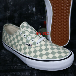 vans checkerboard homme