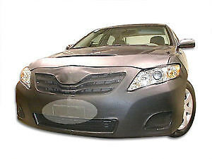 Image Is Loading Lebra Ships Fast Toyota Camry 2010 2017 Front
