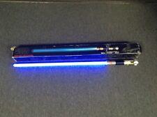 Star Wars The Black Series Obi Wan Kenobi Force Fx Lightsaber For Sale Online Ebay