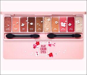 Etude-House-Play-color-Eyes-Cherry-Blossom