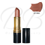 thumbnail 85 - REVLON SUPER LUSTROUS LIPSTICK PINK / BROWN / RED / BURGUNDY / CORAL / NUDE