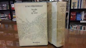 NOVELLE-PER-UN-ANNO-LUIGI-PIRANDELLO