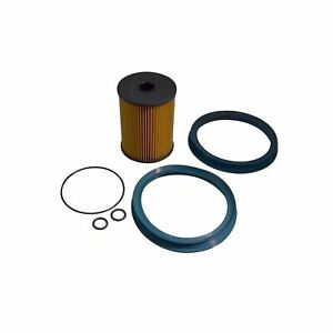 BLUE-PRINT-Kraftstofffilter-Fuer-ein-Mini-Clubman-Benzin-Kombi-COOPER-S
