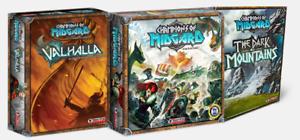 Grey-Fox-Games-Champions-of-Midgard-Bundle-Base-Game-Dark-Mountain-Valhalla