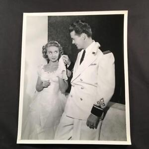 Image result for Luxury Liner 1948 Jane Powell