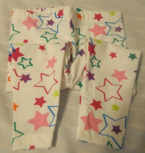 Girls Legging Pants Baby Toddler Kids