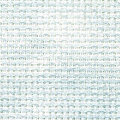 DMC Marble 14 HPI Aida Cross Stitch Fabric DC27M-M per pack