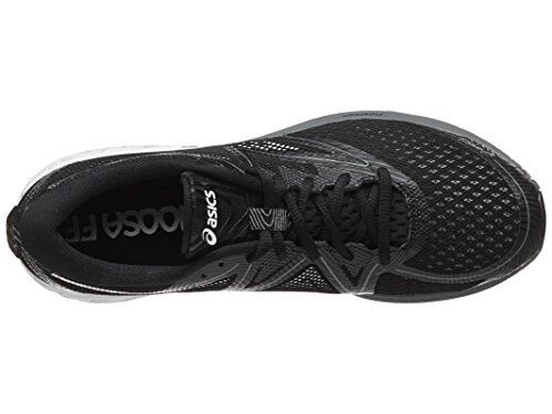 Pick SZ//Color. ASICS Mens Noosa FF Running-Shoes