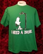 BEER Cheaper Than Therapy Men/'s T-Shirt -------- Funny Laugh Alcohol Humor