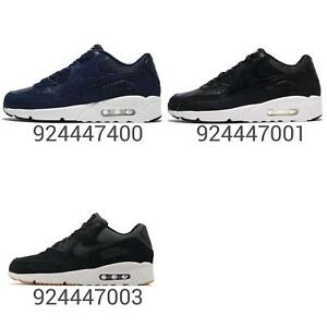 low priced 8e0fe 970de Image is loading Nike-Air-Max-90-Ultra-2-0-LTR-