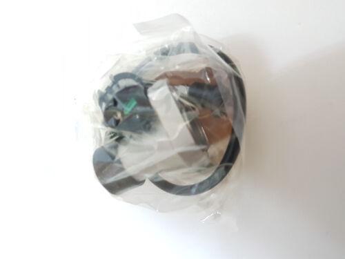 New Zexel Timer Piston Sensor for Mitsubishi Pajero 3.2 L Di-D VRZ  479765-6720