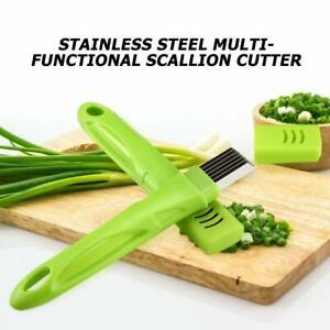 Vegetable-Fruit-Onion-Cutter-Slicer-Peeler-Chopper-Shredder-Kitchen-Gadget-Tool