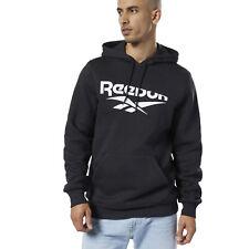 Reebok Classics Classics Vector Hoodie Herren Kapuzenpullis& Sweatshirts