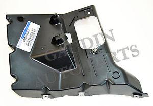 Genuine OEM Ford Mount Bracket CR3Z-17D943-A