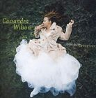 Closer to You: The Pop Sides by Cassandra Wilson (CD, Apr-2009, EMI)