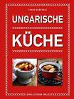 Ungarische Küche von Tamás Bereznay (2013, Taschenbuch)