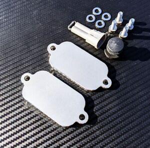 Diavel-XDiavel-AIS-Eliminator-Block-Off-Blanking-Plates-SMOG-Ducati-X-Diavel